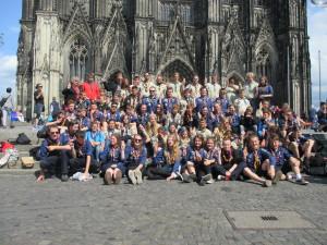 2015-07-09 Daytrip Cologne (23)